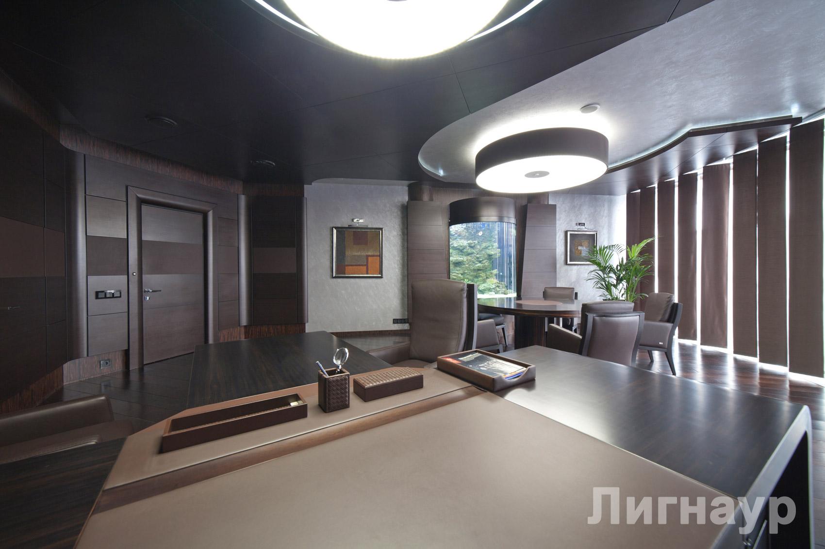 Мебель офис дизайн